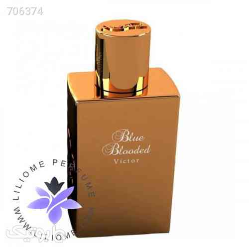 https://botick.com/product/706374-عطر-ادکلن-امرداد-بلو-بلودد-ویکتور-مردانه-|-Amordad-Blue-Blooded-Victor