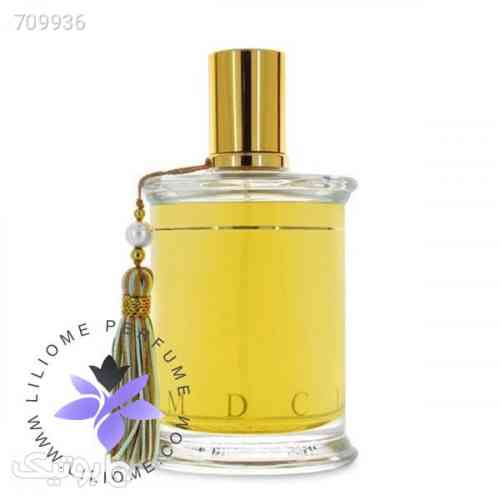 https://botick.com/product/709936-عطر-ادکلن-ام-دی-سی-آی-لا-بل-هلن- -MDCI-La-Belle-Helene