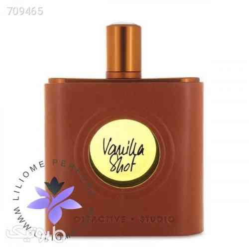 https://botick.com/product/709465-عطر-ادکلن-اولفکتیو-استادیو-وانیلا-شات-|-Olfactive-Studio-Vanilla-Shot