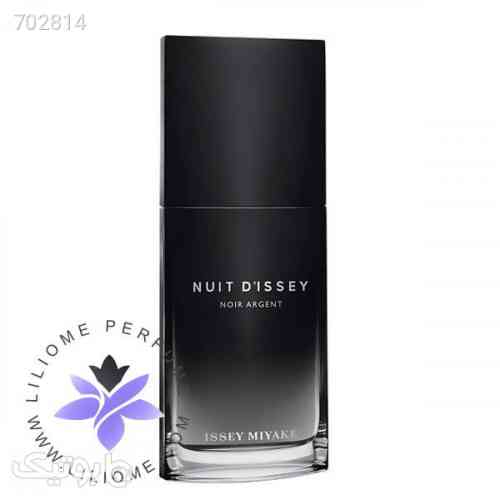 https://botick.com/product/702814-عطر-ادکلن-ایسی-میاکه-نویت-د-ایسه-نویر-آرجنت-|-Issey-Miyake-Nuit-D'Issey-Noir-Argent