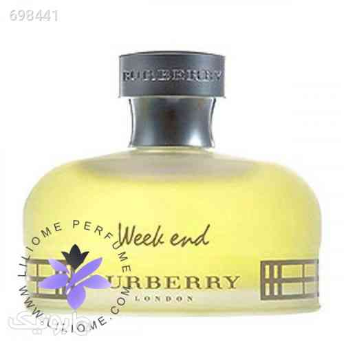 https://botick.com/product/698441-عطر-ادکلن-باربری-ویکند-زنانه-|-Burberry-Weekend