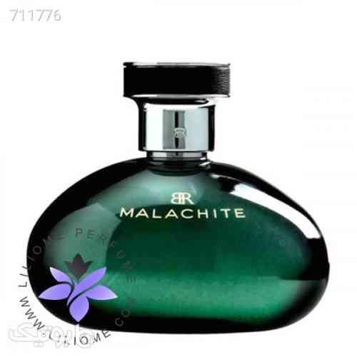 https://botick.com/product/711776-عطر-ادکلن-بنانا-ریپابلیک-مالاکیت-|-Banana-Republic-Malachite