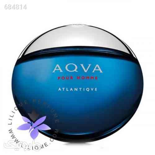 https://botick.com/product/684814-عطر-ادکلن-بولگاری-آکوا-پورهوم-آتلانتیک-|-Bvlgari-Aqva-Pour-Homme-Atlantiqve