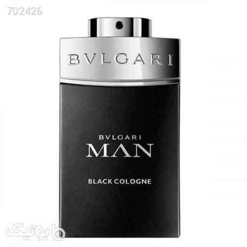https://botick.com/product/702426-عطر-ادکلن-بولگاری-من-بلک-کولن-|-Bvlgari-Man-Black-Cologne
