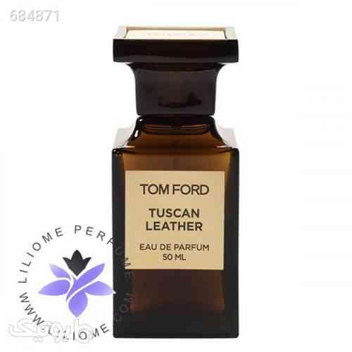https://botick.com/product/684871-عطر-ادکلن-تام-فورد-توسکان-لدر-|-Tom-Ford-Tuscan-Leather