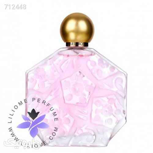 https://botick.com/product/712448-عطر-ادکلن-جان-چارلز-بروسو-فلورز-د-آمبر-رز-|-Jean-charles-brosseau-Fleurs-d8217;Ombre-Rose