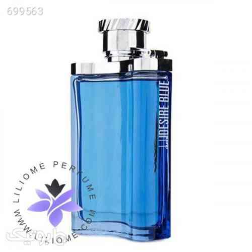 https://botick.com/product/699563-عطر-ادکلن-دانهیل-دیزایر-بلو- -Dunhill-Desire-Blue-150-ml