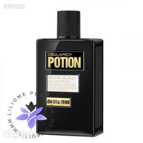 https://botick.com/product/699520-عطر-ادکلن-دسکوارد-پوشن-رویال-بلک-مشکی-|-DSQUARED-Potion-Royal-Black