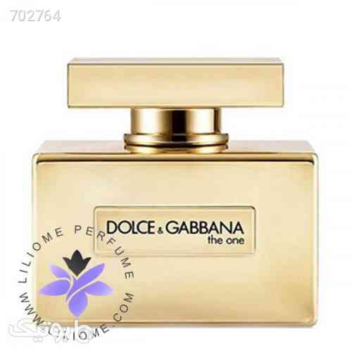 https://botick.com/product/702764-عطر-ادکلن-دلچه-گابانا-دوان-گلد-لیمیتد-ادیشن- -Dolce-Gabbana-The-One-Gold-Limited-Edition