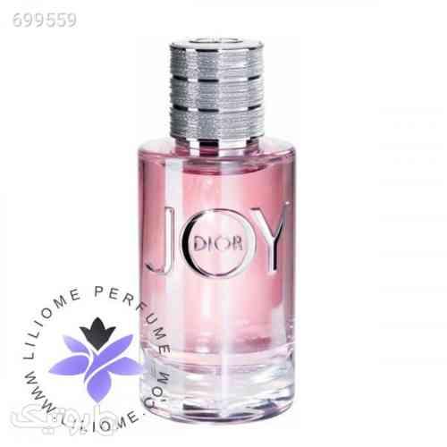 https://botick.com/product/699559-عطر-ادکلن-دیور-جوی-بای-دیور-|-Dior-Joy-by-Dior