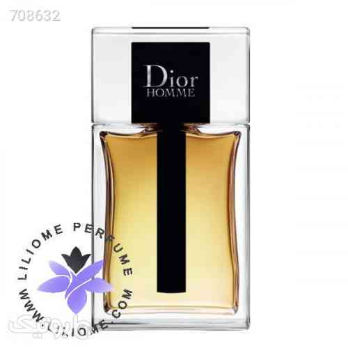 https://botick.com/product/708632-عطر-ادکلن-دیور-هوم-2020-|-Dior-Homme-2020