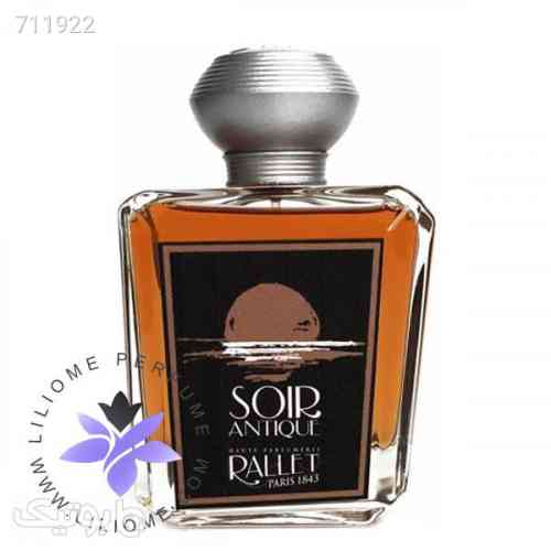 https://botick.com/product/711922-عطر-ادکلن-رالت-سویر-آنتیک-|-Rallet-Soir-Antique
