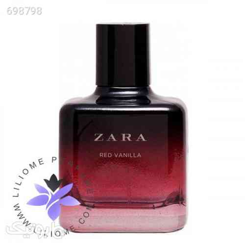 https://botick.com/product/698798-عطر-ادکلن-زارا-رد-وانیلا-|-Zara-Red-Vanilla
