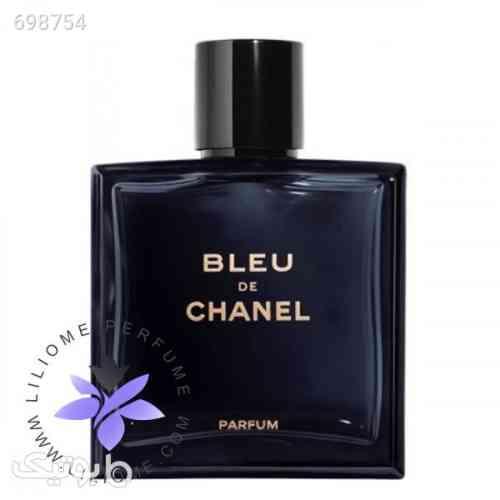 https://botick.com/product/698754-عطر-ادکلن-شنل-بلو-د-شنل-پارفوم-۱۵۰میل- -Chanel-Bleu-de-Chanel-Parfum-150ml
