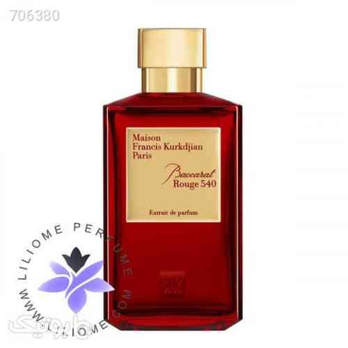 https://botick.com/product/706380-عطر-ادکلن-فرانسیس-کرکجان-باکارات-رژ-540-اکستریت-د-پارفوم-|-MFK-Baccarat-Rouge-540-Extrait-de-Parfum-200ml