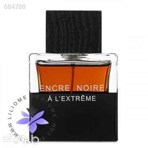 https://botick.com/product/684788-عطر-ادکلن-لالیک-انکر-نویر-ای-ال-اکستریم-|-lalique-Encre-Noire-A-L-Extreme