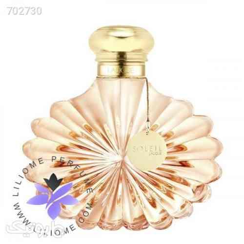 https://botick.com/product/702730-عطر-ادکلن-لالیک-سولیل- -Lalique-Soleil
