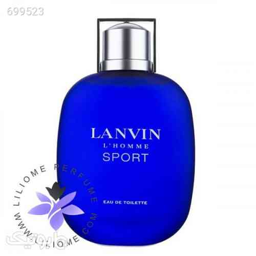 https://botick.com/product/699523-عطر-ادکلن-لانوین-لهوم-اسپرت-|-Lanvin-L`Homme-Sport
