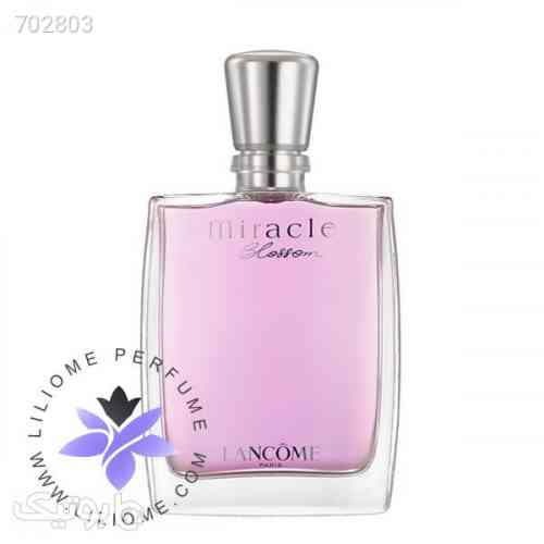 https://botick.com/product/702803-عطر-ادکلن-لانکوم-میراکل-بلوسوم-|-Lancome-Miracle-Blossom