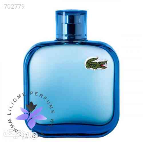 https://botick.com/product/702779-عطر-ادکلن-لاگوست-آبی-|-Lacoste-L.12.12-Bleu