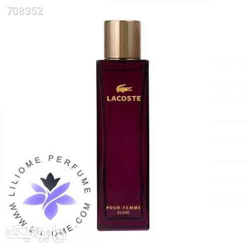 https://botick.com/product/708352-عطر-ادکلن-لاگوست-پور-فم-الکسیر-|-Lacoste-Pour-Femme-Elixir