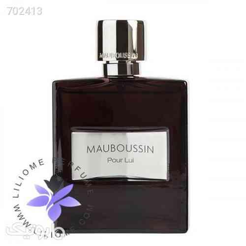 https://botick.com/product/702413-عطر-ادکلن-مابوسین-پور-لویی-|-Mauboussin-Pour-Lui