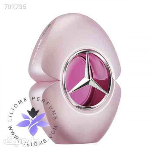 https://botick.com/product/702735-عطر-ادکلن-مرسدس-بنز-زنانه-|-Mercedes-Benz-Woman