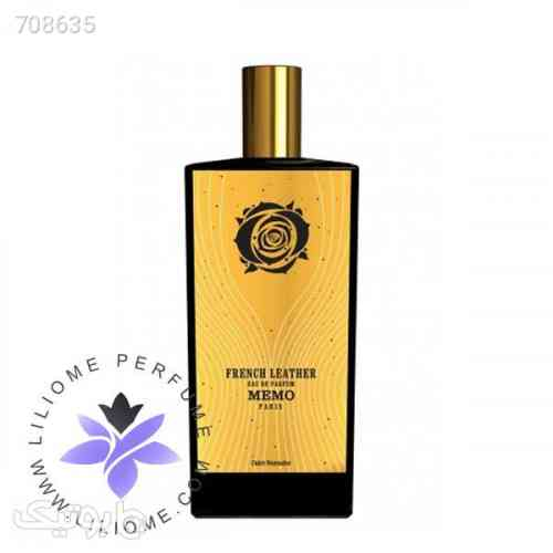 https://botick.com/product/708635-عطر-ادکلن-ممو-فرنچ-لدر-|-Memo-French-Leather-200ml