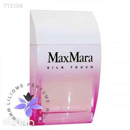 https://botick.com/product/712104-عطر-ادکلن-مکس-مارا-سیلک-تاچ-|-Max-Mara-Silk-Touch