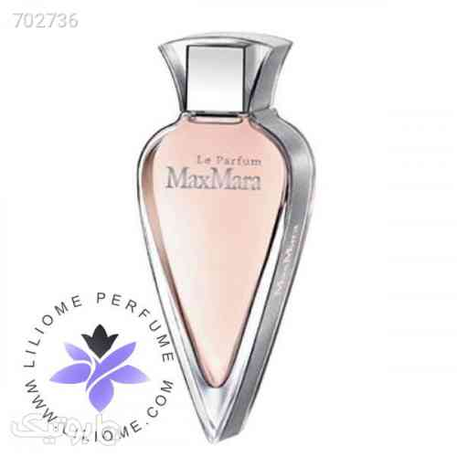 https://botick.com/product/702736-عطر-ادکلن-مکس-مارا-له-پرفیوم-|-Max-Mara-Le-Parfum