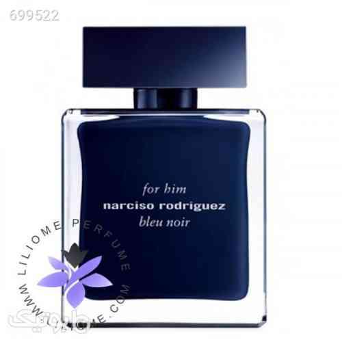 https://botick.com/product/699522-عطر-ادکلن-نارسیس-رودریگز-بلو-نویر-مردانه-|-Narciso-Rodriguez-for-Him-Bleu-Noir