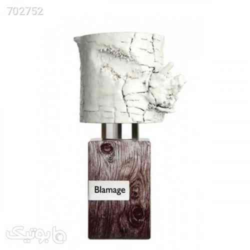 https://botick.com/product/702752-عطر-ادکلن-ناسوماتو-بلاماج-|-Nasomatto-Blamage