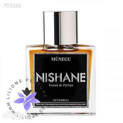https://botick.com/product/703242-عطر-ادکلن-نیشان-مونگو-|-Nishane-Munegu