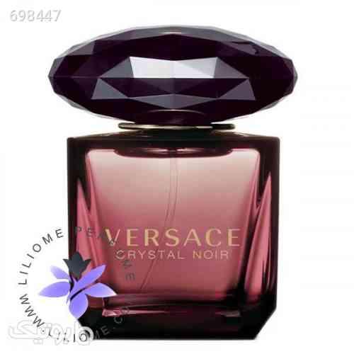 https://botick.com/product/698447-عطر-ادکلن-ورساچه-کریستال-نویر-ادو-تویلتمشکی- -Versace-Crystal-Noir