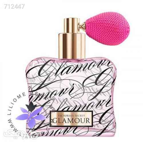 https://botick.com/product/712447-عطر-ادکلن-ویکتوریا-سکرت-گلامور-|-Victoria-Secret-Glamour