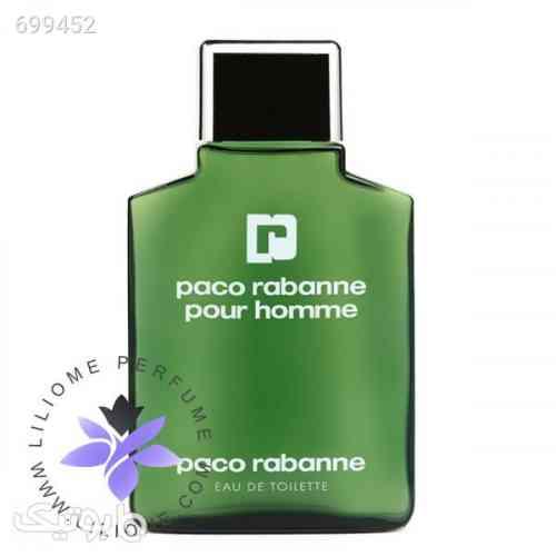 https://botick.com/product/699452-عطر-ادکلن-پاکو-رابان-پور-هوم-|-Paco-Rabanne-Pour-Homme