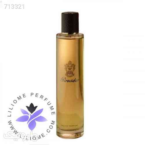 https://botick.com/product/713321-عطر-ادکلن-پینیدر-کوآیو-نوبیل-|-Pineider-Cuoio-Nobile