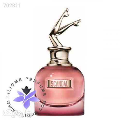 https://botick.com/product/702811-عطر-ادکلن-ژان-پل-گوتیه-اسکندال-بای-نایت-|-Jean-Paul-Gaultier-Scandal-By-Night
