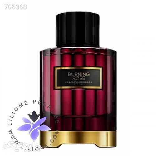 https://botick.com/product/706368-عطر-ادکلن-کارولینا-هررا-برنینگ-رز-|-Carolina-Herrera-Burning-Rose