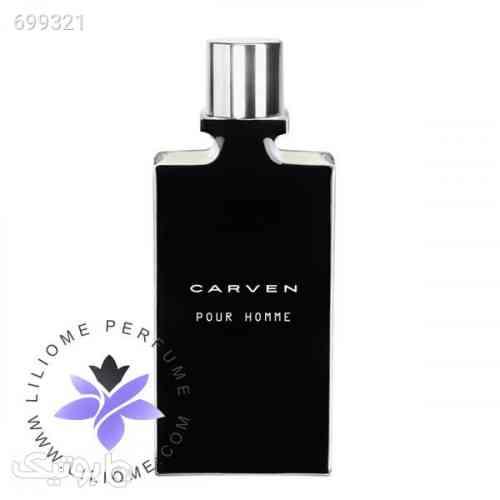 https://botick.com/product/699321-عطر-ادکلن-کارون-پور-هوم-|-Carven-Pour-Homme