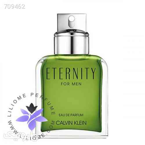 https://botick.com/product/709462-عطر-ادکلن-کالوین-کلین-اترنیتی-مردانه-ادو-پرفیوم-|-Calvin-Klein-Eternity-for-Men-EDP