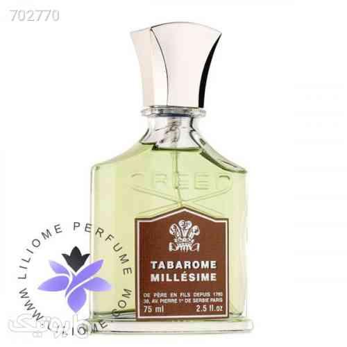 https://botick.com/product/702770-عطر-ادکلن-کرید-تاباروم-|-creed-Tabarome