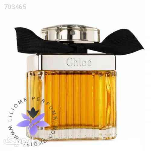 https://botick.com/product/703465-عطر-ادکلن-کلوهه-ادو-پرفیوم-اینتنس-|-Chloe-Eau-de-Parfum-Intense