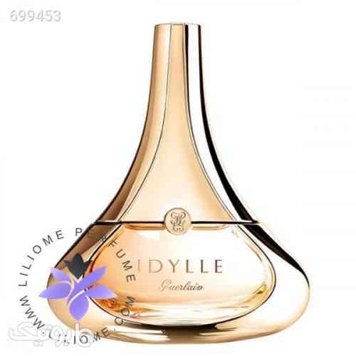 https://botick.com/product/699453-عطر-ادکلن-گرلن-آیدیل-ادو-پرفیوم- -Guerlain-Idylle
