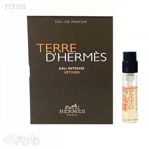 https://botick.com/product/713103-عطر-جیبی-مردانه-هرمس-مدل-Terre-dHermes-Eau-intense-vetiver-حجم-2-میلی-لیتر