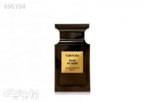 https://botick.com/product/696104-عطر-زنانهمردانه-تامفورد-نویر-دی-نویر-TOMFORD-NOIR-De-NOIR