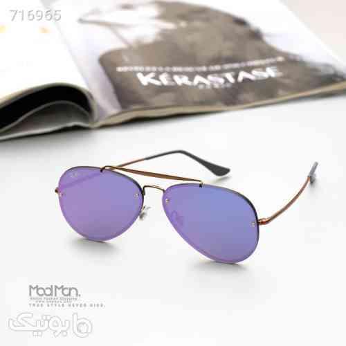 https://botick.com/product/716965-عینک-آفتابی