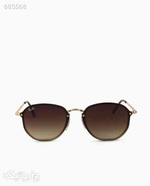 https://botick.com/product/685568-عینک-آفتابی-RAY.BAN-کد-RB3579Brown