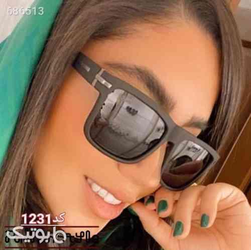 https://botick.com/product/686513-عینک
