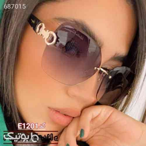 https://botick.com/product/687015-عینک